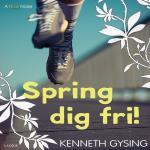 Spring Dig Fri!