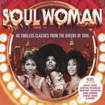 Skivmöbel / Zomo VS-Box 100/1 Svart