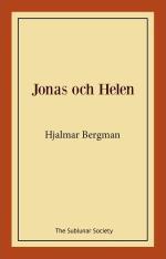 Jonas Och Helen