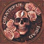 Skivmöbel / Zomo VS-Box 100/1 Vit