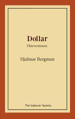 Dollar - Filmversionen