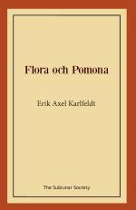 Flora Och Pomona