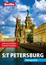 S-t Petersburg