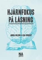 Hjärnfokus På Läsning