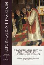 Reformation I Två Riken