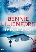 Tolv Timmar