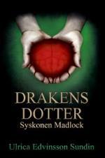 Syskonen Madlock