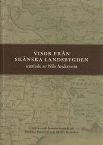Visor Från Skånska Landsbygden