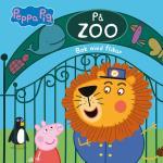 På Zoo