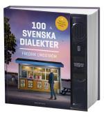 100 Svenska Dialekter