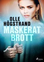 Maskerat Brott