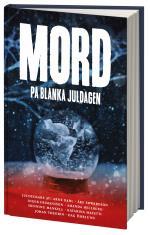 Mord På Blanka Juldagen