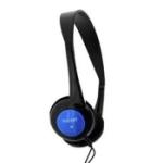 Maxell hörlur / Kids headphone Blue