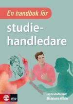 En Handbok För Studiehandledare