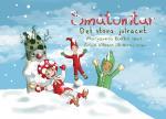 Det Stora Julracet