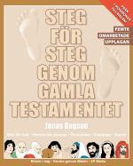 Steg För Steg Genom Gamla Testamentet