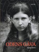 Odens Gåva - Runorna