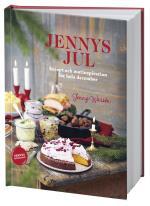 Jennys Jul - Recept Och Matinspiration För Hela December