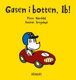 Gasen I Botten, Ib!