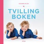 Tvillingboken