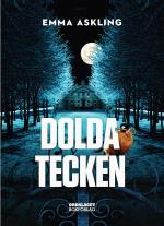 Dolda Tecken