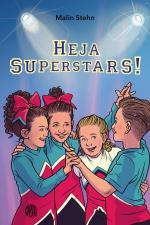 Heja Superstars!
