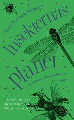 Insekternas Planet