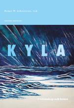 Kyla - I Vetenskap Och Konst