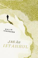 Jag Är Istanbul