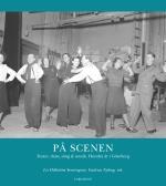 På Scenen - Teater, Dans, Sång Och Musik