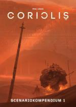 Coriolis - Cenariokompendium 1