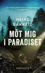 Möt Mig I Paradiset