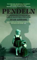 Pendeln - Ett Barnbarn Utforskar Sin Familjs Nazistiska Förflutna