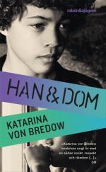 Han & Dom