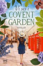 Vi Ses I Covent Garden