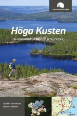 Höga Kusten - Vandringsturer Och Utflykter