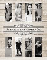 Älskade Entreprenör