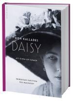 Hon Kallades Daisy - Att Finna En Farmor