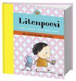 Litenpoesi - Sex Små Böcker I En Stor