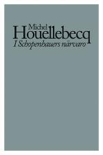 I Schopenhauers Närvaro