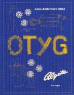 Otyg - Fallet Algots Nord