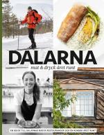 Dalarna - Mat & Dryck Året Runt