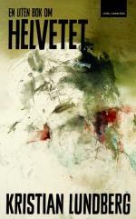 En Liten Bok Om Helvetet