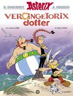 Vercingetorix Dotter