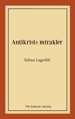 Antikrists Mirakler