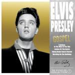 Klassisk kub-orm / Pyssel