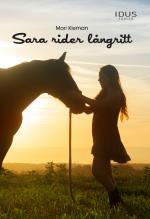 Sara Rider Långritt
