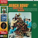 Servetthållare i metall / Diner 14 x 10 cm