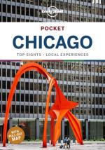Pocket Chicago Lp