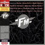 Mints Retro / Elvis Rock`n roll baby!